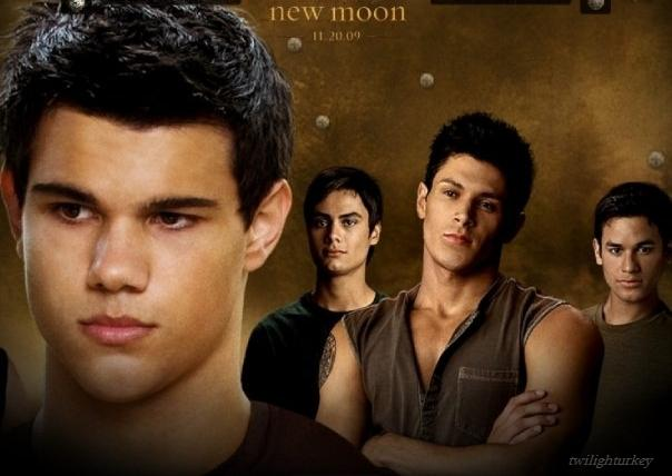 whens the new moon