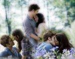 twilighturkey (2)